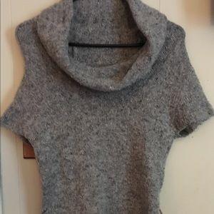 Xhilaration Dresses - Sweater Dress